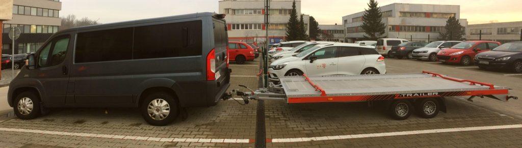 odtahove auto az-auto odtahova sluzba